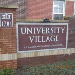 University Village BX9388 (3)