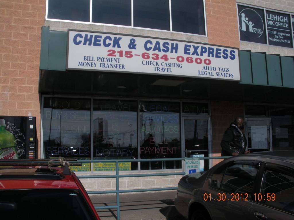 Check & Cash Express P176325 DSCN1070 (1)