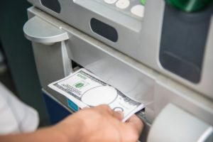 Ways An ATM Can Benefit Your Business